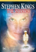 Stephen King's - The Shining