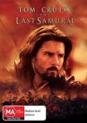The Last Samurai - Bonus Disc [2 Discs] [Region 4]