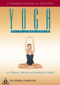 Yoga With Linda Arkin [Region 4]