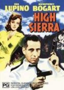 High Sierra [Region 4]