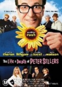 The Life & Death of Peter Sellers, [Region 4]