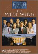 West Wing Complete Season 5  [6 Discs] [Region 4]
