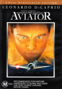 The Aviator  - Bonus Disc [2 Discs] [Region 4]