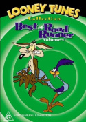 Looney Tunes Collection [Region 4]