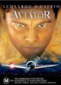 Aviator  [Region 4]