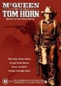 Tom Horn [Region 4]