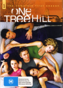 One Tree Hill Complete First Season