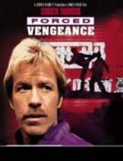 Forced Vengeance [Region 4]