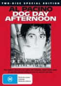 Dog Day Afternoon - [2 Discs] [Region 4] [Special Edition]
