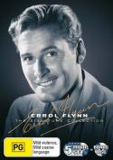 Errol Flynn [Region 4]