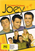 Joey First Season  [6 Discs]
