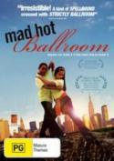 Mad Hot Ballroom [Region 4]