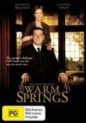 Warm Springs [Region 4]