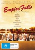 Empire Falls [2 Discs] [Region 4]