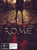 Rome Season 1 [6 Discs] [Region 4]