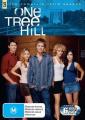 One Tree Hill Season 3 [Region 4]