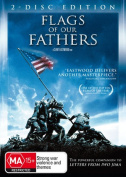 Flags of Our Fathers (Edition) [2 Discs] [Region 4]