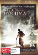 Letters From Iwo Jima [Region 4]