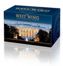 The West Wing Complete Series Box Set [Region 4]