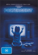 Poltergeist  [Region 4]