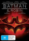 Batman and Robin (1997) [Special Edition]