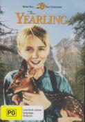 YEARLING (1946)  [Region 4]