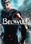 Beowulf (2007) Directors Cut Edition [2 Discs] [Region 4]