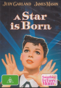 A Star is Born  [Region 4]