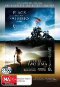 Flags of our Fathers / Letters From Iwo Jima