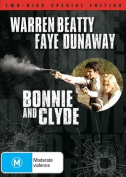 Bonnie and Clyde [2 Discs] [Special Edition]
