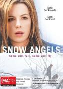 Snow Angels [Region 4]