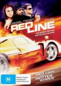 Redline  [Region 4]