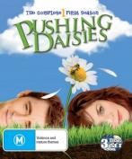 Pushing Daisies: Season 1 [Region B] [Blu-ray]