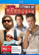 The Hangover (R18+) (Extended Edition) (Uncut)