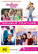 A Cinderella Story / Another Cinderella Story [Region 4]