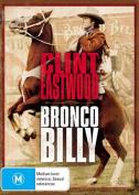 Bronco Billy [Region 4]