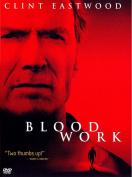 Blood Work (New Packaging) [Region 4]