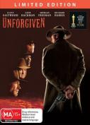 Unforgiven (Limited Edition) [2 Discs] [Region 4]