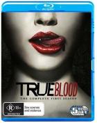 True Blood: Season 1 [Region B] [Blu-ray]