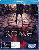 Rome: Season 1 [Region B] [Blu-ray]