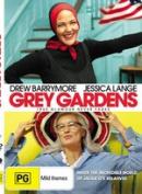 Grey Gardens [Region 4]