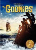 Goonies  [Region 4]