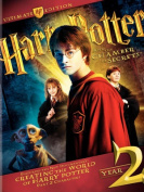 Harry Potter and the Chamber of Secrets  [3 Discs]