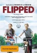 Flipped [Region 4]