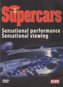 Supercars [Region 4]