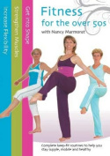 Fitness for the Over 50s [Region 4]