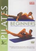 Pilates: Volume 1 - Beginners [Region 4]