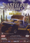 Wasteland Warriors 2 [Region 4]