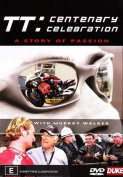 TT - Centenary Celebration [Region 4]
