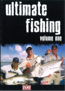 Ultimate Fishing: Volume 1